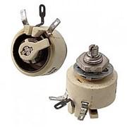 Резистор переменный ППБ-2Б 1 кОм фото