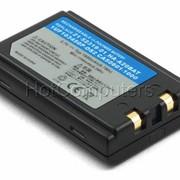 Аккумуляторная батарея для Casio HA-A20BAT, Symbol 1UF103450P-OS3 фото