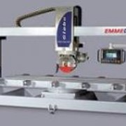 Станок 5-ти осный автоматический с ЧПУ GLOBO VARIAXIS фото