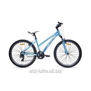 Велосипед горный Rosy 1.0 фото
