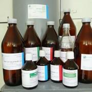 Диэтиловый эфир фталевой кислоты фото