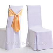 Чехол на крупногабаритный стул Артикул ЧМ 15 фото