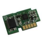 Чип картриджа MLT-111 для принтера Samsung M2020/2070 фото