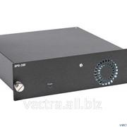 Резервный источник питания D-Link DPS-200 60W фото