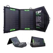 Солнечная панель Allpowers 8 Watt фото