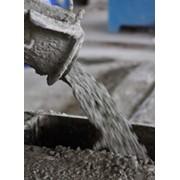 Бетон товарный: купить бетон М100 М150 М200 М250 М300 М 350 М400 фото