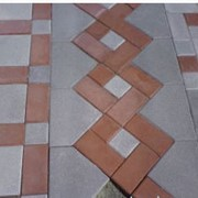 Формы для производства ограждений и заборов из бетона фото