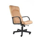 Кресло офисное Гермес фото