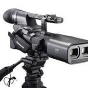 Сергей Магденко-видеосъемка HD и ful-HD (3-D) Винница Винницкая область фото