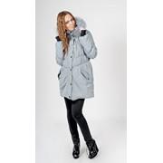 Куртка для беременных зима фото