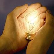 Диагностика энергетического оборудования Перепады напряжения в сети фото