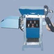 Станок ИПЯС-85 для изготовления пазовой изоляции фото