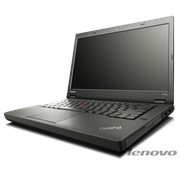 Ультрабук Lenovo ThinkPad T440s 20AR0028RT фото