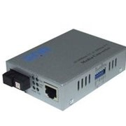 Медиаконвертор SNR-CVT-100B фото