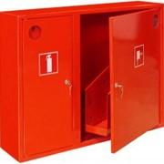 Шкаф пожарный 315-НЗК, НЗБ фото