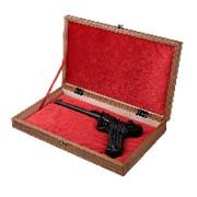 Коробка подарочная для Маузера, Магнума фото