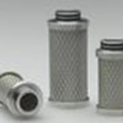 Фильтр для лазерных станков TRUMPF № 0123676 / 0377004 фото
