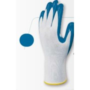 Перчатки трикотажные VE712 фото