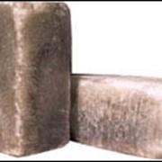 Соль кормовая - Соляные блоки массой до 35 кг фото