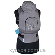 Эргономичный рюкзак Фитнес фото