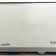 "Матрица для ноутбука 15.6"" CHI MEI InnoLux N156BGE-L31 C2 Slim Right. фото"
