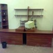Продажа мебель офисная Кривой Рог фото