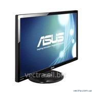 "Монитор LCD Asus 27"" VG278HE D-Sub, DVI, HDMI, MM, HAS, 3D ready/144Hz/2ms (90LME6001T510N1C-) фото"