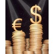 Управление активами институциональных инвесторов фото