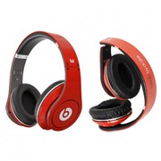 Наушники MONSTER Beats by Dr Dre Studio (128695-00) фото