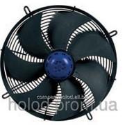 Вентилятор осево FN045-VDK.4F.V7P1 фото