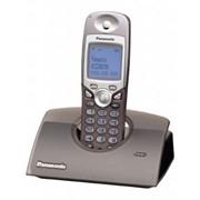 Радиотелефон Panasonic KX-TCD510 фото