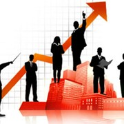 Разработка схем и механизмов инвестирования | Волынский региональный центр по инвестициям и развитию фото