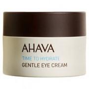 Ahava Ahava Крем лёгкий для кожи вокруг глаз (Time to Hydrate) 80515066 15 мл фото