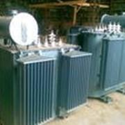 Ремонт электродвигателей, электромагнитов и трансформаторов фото