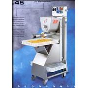 Пресс для макаронных изделий LA PARMIGIANA D45 - 25 Kg/h фото