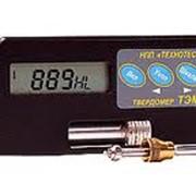 Твердомер ТЭМП-4к фото