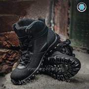 Ботинки Garsing Matriх фото