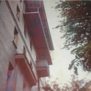 Укрепление, пристройка и расширение балконов на любом этаже фото