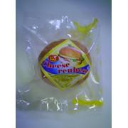 Бутерброд Chees reuben фото