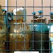Углекислота в баллонах,Купить у производителя по лучшей Цене в Украине фото