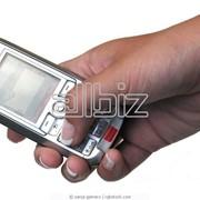 Телефон Apple Iphone 3G J2000 фото