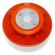 Прибор для выявления возгорания и передачи сигнала на приемно-контрольные приборы системы фото