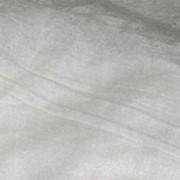 Нетканое полотно ХПП фото