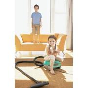 Химчистка ковров, ковролина и мягкой мебели на территории заказчика. фото
