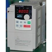 Частотные преобразователи основной серии для однофазной PI8100a 004G1 фото