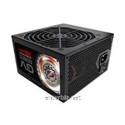 Блок питания Zalman ZM700-GV 700W v.2.3, Fan 12см, aPFC,80+Bronze, Retail фото