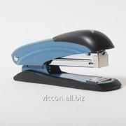 Степлер № 24, economix E40239 фото