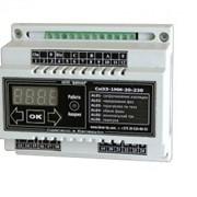 Устройство защиты электродвигателей СиЭЗ-1МИ-20-230 фото