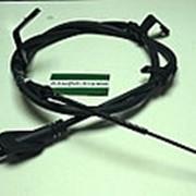 Трос стояночного тормоза правый (DISC) Sonata EF // Onnuri фото