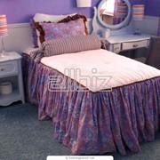 Кровати односпальные фото